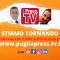 Copia di LA PRIMA SOCIAL TV ITALIANA