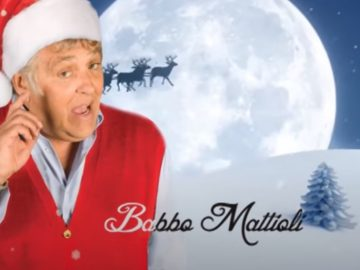Babbo Mattioli