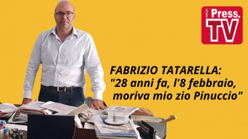 Copia di LA PRIMA SOCIAL TV ITALIANA (7)