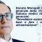 DONATO MONOPOLI PRIMA SOCIAL TV ITALIANA (12) (1)