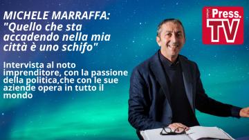 marraffa LA PRIMA SOCIAL TV ITALIANA (10)